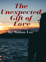 The Unexpected Gift of Love Anthology