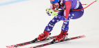 Life of US Alpine Skier Has Been an Uphill Battle