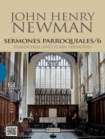 Sermones Parroquiales / 3