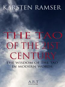 The Tao of the 21st century