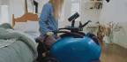 """Does a New Japanese Robotic Wheelchair Offer """"Answers to Problems Disabled People Don't Have""""?"""