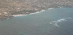 Barbados' Sewage 'Crisis' Causes a Flood of Problems