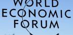 Why Do Biopharma's Elites Make The Annual Pilgrimage To Davos?