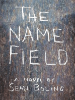 The Name Field