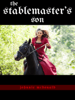 The Stablemaster's Son
