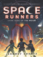 Space Runners #2