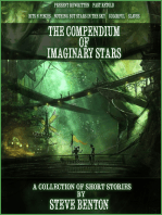 The Compendium of Imaginary Stars