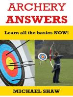 Archery Answers