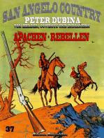 Apachen-Rebellen
