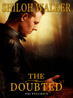 The Doubted