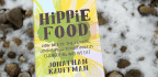 From Brown Rice To Tofu, How 'Hippie Food' Became American Cuisine