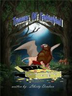 Treasure of Fantasyland
