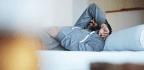 Flu Virus Can Trigger A Heart Attack
