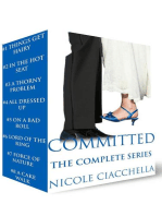Committed, The Complete Series