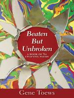 Beaten but Unbroken
