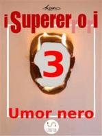 I Supererrori - Terzo episodio