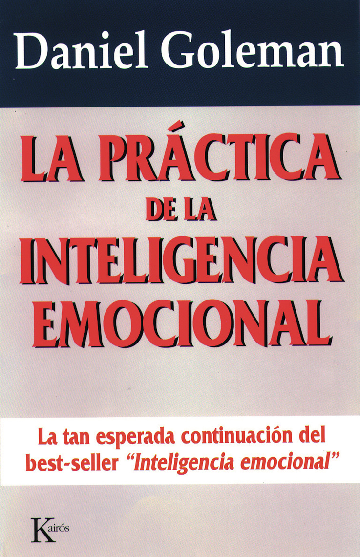 libro inteligencia osho pdf