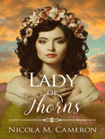 Lady of Thorns