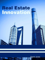 Real Estate Innovation