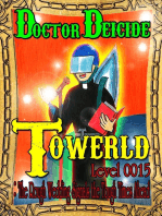 Towerld Level 0015
