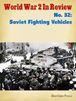 World War 2 In Review No. 32