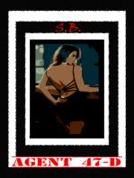 Agent 47-D