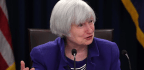 Yellen's Legacy as Fed Chief