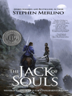 The Jack of Souls