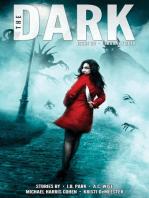 The Dark Issue 33