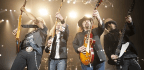 Lynyrd Skynyrd announces 'Last of the Street Survivors Farewell Tour'