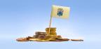 New Jersey's Tired Tax Tricks
