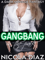 Gangbang in the Park