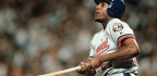 There Will Never Be Another Vladimir Guerrero