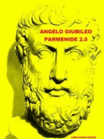 Parmenide 2.0