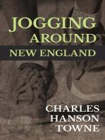 Jogging Around New England
