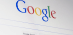 Google Will Let You Mute 'Reminder Ads' That Follow You Around the Internet