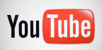 YouTube Changed Its Ad Rules to Appease Advertisers. YouTubers Say They're the Ones Paying for It