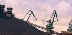 Despite Rhetoric, Coal Jobs Not Set to Increase in the Future