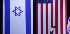 How Not to Measure Americans' Support for Israel