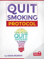 The Quit Smoking Protocol