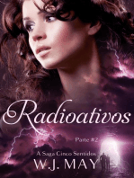 Radioativos - Parte 2