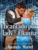 Encantado por Lady Elianna