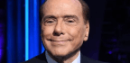 He's Back! How Silvio Berlusconi Staged a Political Resurrection
