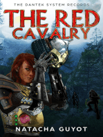 The Red Cavalry