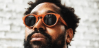 PJ Morton Feels Like A 'Giant' Heading Into 2018 Grammys