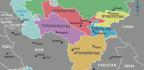 Uzbekistan and its Migrants
