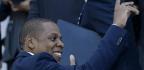 Trump Misunderstands Jay-Z and the Black Community