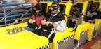 Aliens On The Vegas Strip? New York-New York Adds Virtual Reality To The Big Apple Coaster