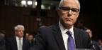 FBI Deputy Director, Target Of Partisan Ire, Is Retiring As He Planned