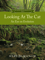 Looking at the Cat:An Eye on Evolution